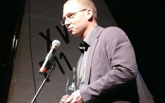 Krystian Szypka