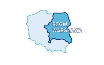 RZGW logo