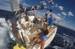 Regatta Build Cup: 120 mil chorwackiej żeglugi