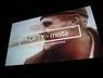 OPTY-mista, przedpremierowy pokaz filmu w Gdyni, fot. Marek Zwierz