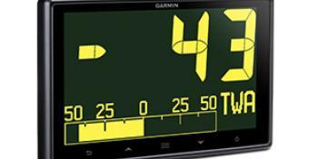 Garmin przedstawia nowe 7- i 10-calowe instrumenty morskie: GNX™ 120 i 130